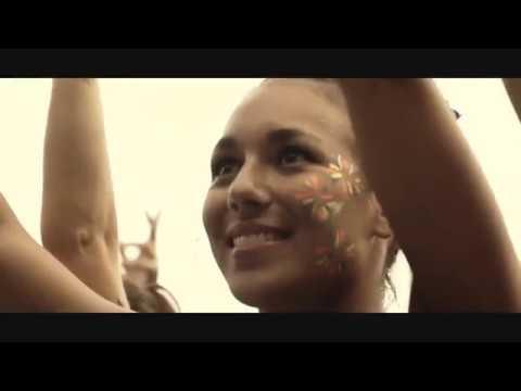 Jordan & Baker - Explode (DJ Fazo Remix) thumbnail