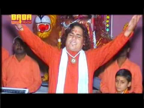 Raj Hans Pathankot Chandi Maa Machelan Wali (chandi Mata Di Jai) 09216885922 Baba Audio Jagran video