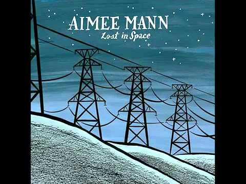 Aimee Mann - High On Sunday 51