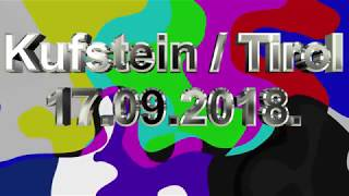 Kufstein / Tirol. Film von: Noldi