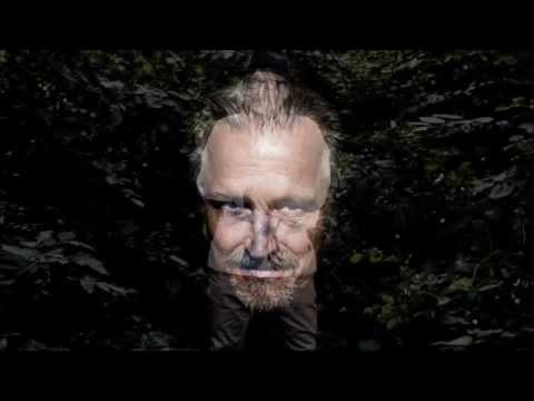 Lars Hug - Natsvrmer