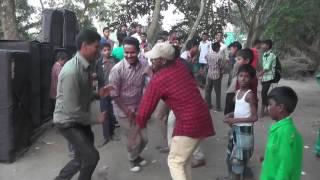 faridpur friends club-2