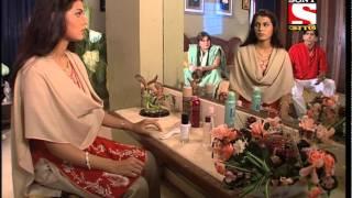 Konta Satyi Konta Durghatona - Bengali - Episode - 17
