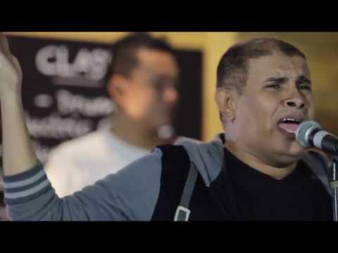 Aida El Ayoubi - En Kont Ghali / عايدة الايوبي - ان كنت غالي + Lyric (Seroja feat Mustofa Cover)