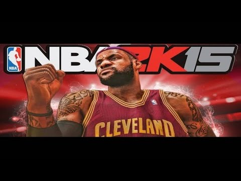 NBA 2K15 News - Top 10 Player Ratings ! | LeBron James NOT A 99 ? Kobe Rated Too HIGH ?