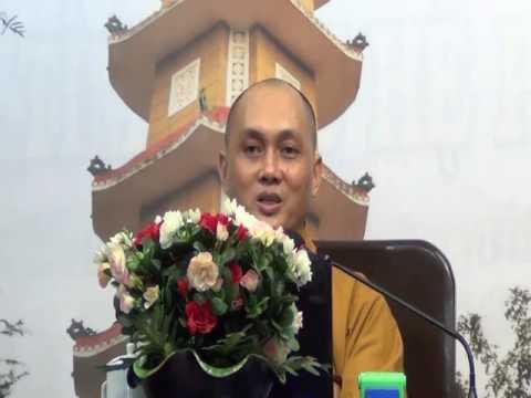 Phật Tử Tại Gia 69: Vai Trò Phật Tử Trong Việc Đưa Đạo Vào Đời