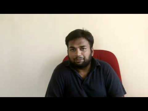 ok ok tamil movie review by prashanth