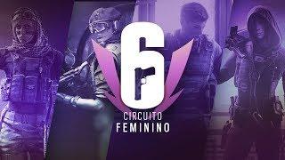 Geek & Game Rio Festival 2018 by IGN + Versus Studio - Dia 1