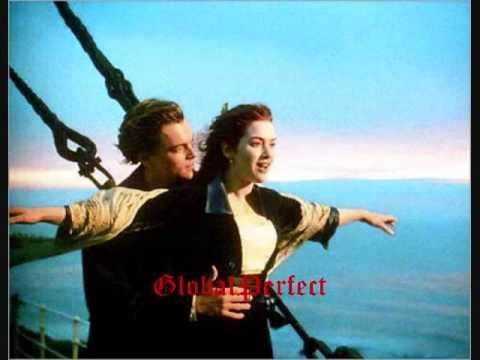 Titanic - Música