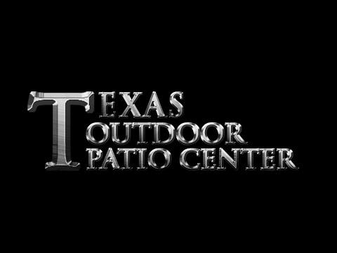 Gas Grills Dallas Texas | Call (469) 252-2000