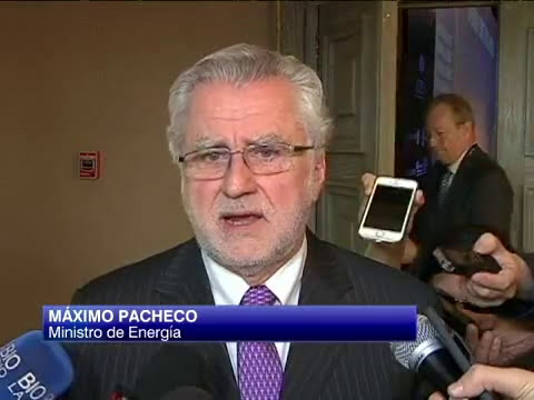La imagen de Chile en el extranjero tras los presuntos casos de corrupción