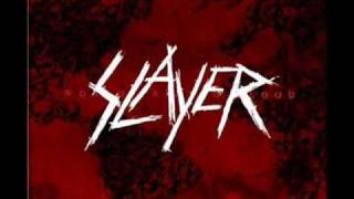 Watch Slayer Beauty Through Order video