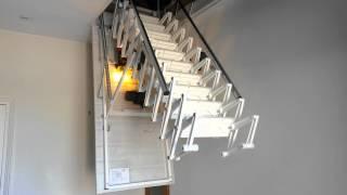 Escalier Amovible Pour Piscine