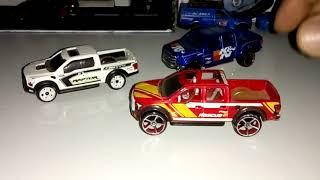 FB custom hot Wheels Ford Raptor hot Wheels#amigoshotwheels