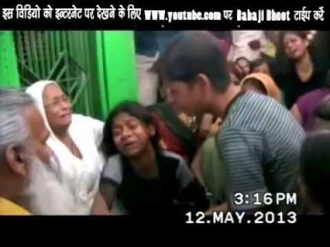 Babaji Bhoot 852 video