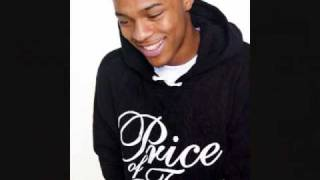 Young Money Bedrock Remix Feat Ludacris Gucci Mane Plies Pitbull Bow Wow Lloyd Wale