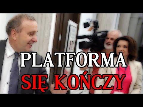 Dlaczego PO UPADNIE? Kolejne ARESZTOWANIA Posłów / Premier Morawiecki | Wiadomości Top News #32
