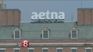 Freedom (TV Commercial)   Aetna, We Join You