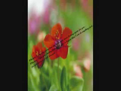 Aur Ahista Kijiye Batein-Special One