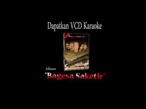 Lagu Sumbawa Baru 2013 video