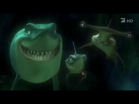 В поисках Немо (Finding Nemo) HDTVRip 00_17_07-00_21_49.avi