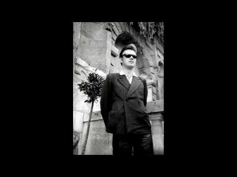 Edwyn Collins - North Of Heaven