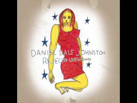 Thumbnail of video Impossible Love - Daniel Johnston