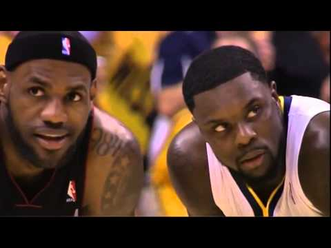 Lance Stephenson Signs With Charlotte Hornets