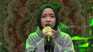 SABYAN GAMBUS, Grup Musik Religi Kekinian | HITAM PUTIH (01/06/18) 1-4