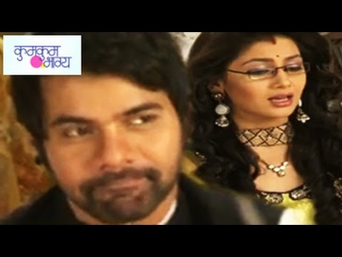 Pragya ROMANTICALLY SINGS for Abhi in Kumkum Bhagya 7th August 2014 FULL EPISODE HD