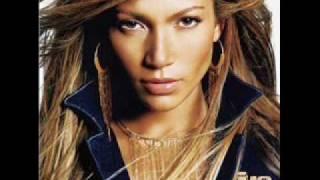 Watch Jennifer Lopez Thats Not Me video