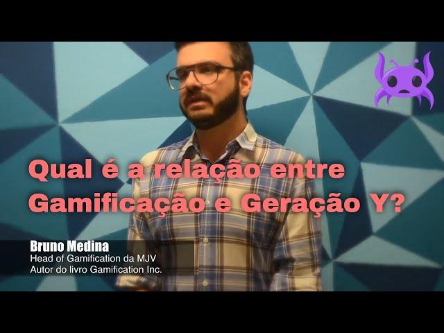 Qual é a relação entre gamificação e geração Y? - Gamification, INC.