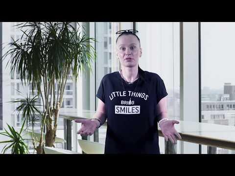 4 Причины использовать видео маркетинг в Вашем бизнесе от Цвирко Инессы