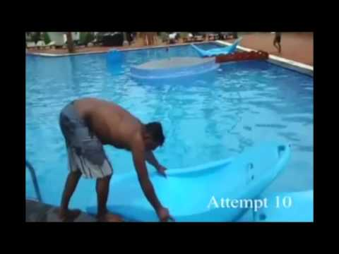 funny fail compilation Music Videos