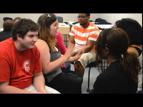 Broward College North Campus | BCAE Program Video