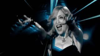 Скачай madonna jump и madonna jump hitmixers bonus. Madonna —...