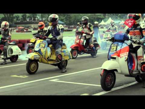 ScooterPrix 2014