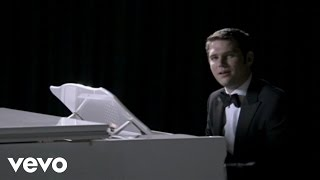 Watch Scouting For Girls James Bond video