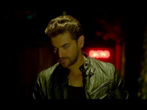 Neil Nitin Mukesh Goes Missing