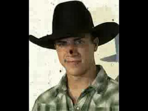 Mike Lee Pbr Wife Mike Lee 2004 Pbr World