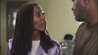 2018 Lifetime Movies -  Africa America Black Movie 2018  -  New Based On A True Story HD