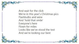 Watch Barenaked Ladies Christmas Pics video