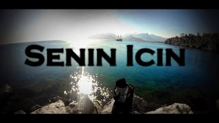 Bekircan - Senin Icin (Official Video)