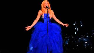 Shakira - Lo Quiero A Morir (Je L'aime À Mourir) (Official Studio Version)