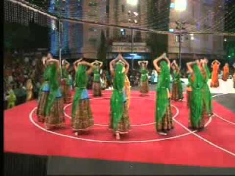 Dudhe Te Bhari dvd 01.flv video