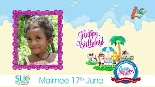 June Birthday wishes 017