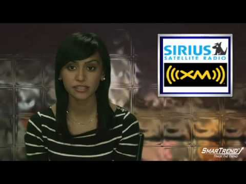 News Update: Analyst Actions: Sirius Gets Morgan Stanley Coverage (NASDAQ:SIRI)