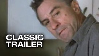 Flawless (1999) - Official Trailer