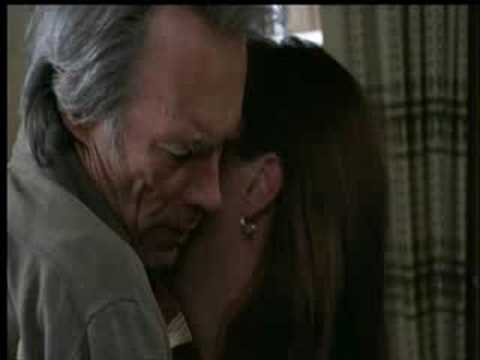 The Bridges Of Madison County - No Air