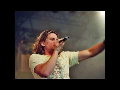 Claas P Jambor - Jesus In Me